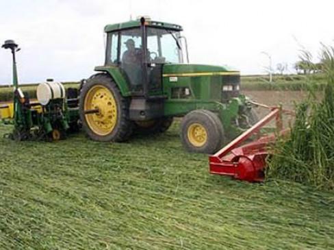 कृषि की आधुनिक तकनीक सीखने विदेश जाएंगे किसान