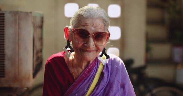 नहीं रहीं 'स्वैग वाली दादी' पुष्पा जोशी, 85 साल की उम्र में दुनिया को कहा अलविदा