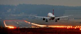 खराब मौसम के कारण विमान डायवर्ट की नागपुर में लैंडिंग, दूसरे मामले में कस्टम ने 5 करोड़ का राजस्व वसूला