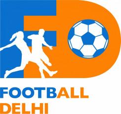 फुटबाल दिल्ली ने अकादमी एक्रीडिटेश्न एवं लाइसेंसिंग सिस्टम लॉन्च किया