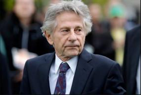 रोमन पोलेंस्की पर फ्रांसीसी अभिनेत्री ने लगाया दुष्कर्म का आरोप