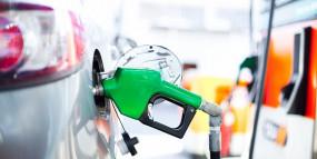 Fuel Price: 5 पैसे तक सस्ता हुआ डीजल, पेट्रोल के फिर बढ़े दाम