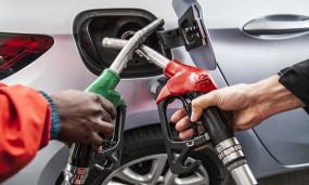 Fuel Price: पेट्रोल और डीजल की कीमतों में नहीं राहत, जानें आज के दाम