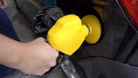 Fuel Price: पेट्रोल 5 पैसे और डीजल 6 पैसे प्रति लीटर हुआ महंगा