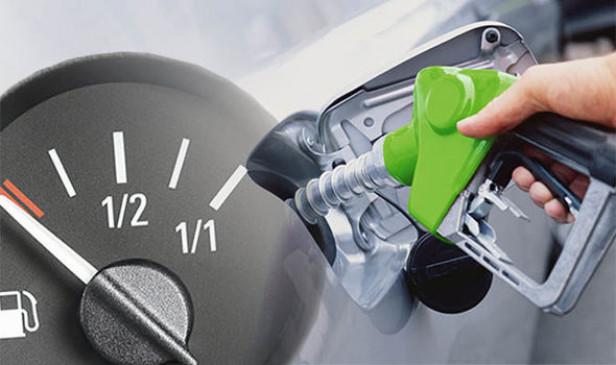 Fuel Price: पेट्रोल फिर हुआ सस्ता, डीजल की कीमतें पुराने स्तर पर