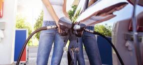 Fuel Price: पेट्रोल 9 पैसे और डीजल 5 पैसे तक हुआ सस्ता, जानें आज के दाम