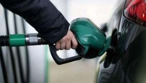 पेट्रोल और डीजल के रेट में नहीं हुआ कोई बदलाव, जानें आज की कीमत