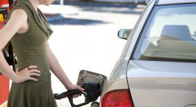Fuel Price: पेट्रोल के दाम में फिर हुई बढ़ोतरी, डीजल की कीमत स्थिर