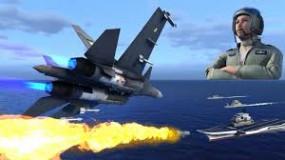 Google ने भारतीय वायु सेना के वीडियो गेम को Best Game के लिए किया नॉमिनेट