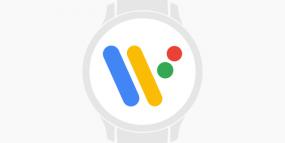 Google ने वियर OS के लिए प्ले स्टोर रिडिजाइन किया