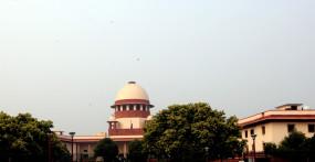 राम मंदिर निर्माण के लिए 3 माह में ट्रस्ट बनाए सरकार : सुप्रीम कोर्ट