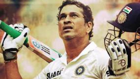 क्रिकेट के भगवान ने आज के ही दिन अंतर्राष्ट्रीय क्रिकेट को कहा था अलविदा