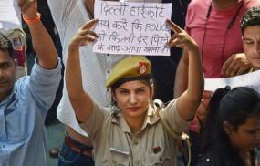 दिल्ली पुलिस को HC का बड़ा झटका, FIR दर्ज करने की अनुमति वाली याचिका खारिज