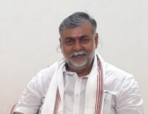 केन्द्रीय राज्यमंत्री प्रहलाद पटेल को हाईकोर्ट का नोटिस - चुनाव याचिका पर मांगा जवाब
