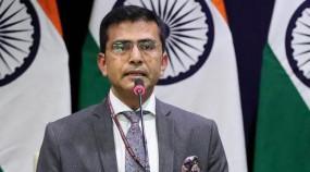 दो नागरिक पाक में अरेस्ट, भारत ने कहा- बिना किसी नुकसान के किया जाए वापस