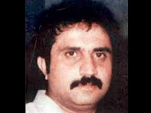 हुमायू मर्चेंट ने हथियारों की तस्करी से देशभर में खरीदी है संपत्ति, ईडी ने जमानत का किया विरोध