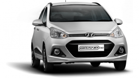 Hyundai Grand i10 का डीजल वेरिएंट हुआ बंद, मिलेगा ये विकल्प