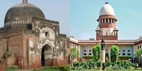 अयोध्या पर फैसला आने को लेकर खुश हूं : हिंदू महासभा के अधिवक्ता