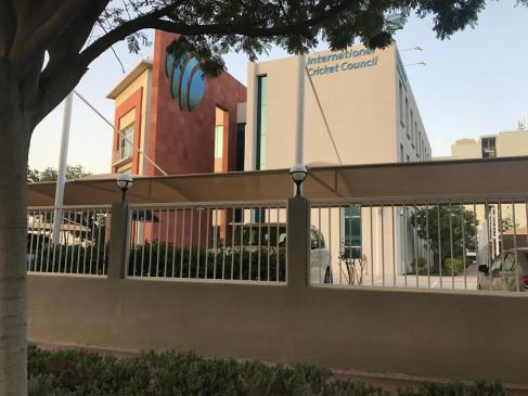 आईसीसी ने विलियम्सन की बॉलिंग को वैध ठहराया