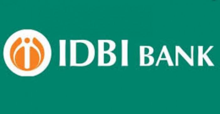 IDBI Bank में निकली वैकेंसी, नोटिफिकेशन हुआ जारी