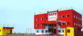 हाईकोर्ट का आदेश- यदि नौकरी बचानी है तो नागपुर के इस संस्थान से करो कोर्स