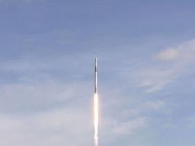 भारत शुक्रवार को करेगा दूसरी अंडरवॉटर न्यूक्लियर मिसाइल का परीक्षण