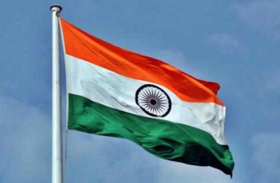 भारत दूसरे चीन अंतर्राष्ट्रीय आयात मेले का मुख्य मेहमान देश होगा