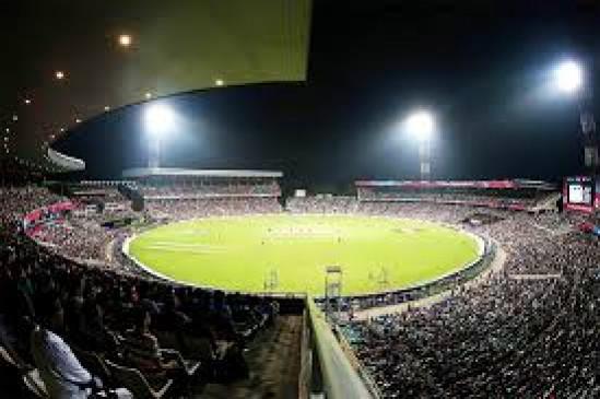 भारत का पहला डे-नाइट टेस्ट दोपहर 1 से रात 8 बजे तक खेला जाएगा
