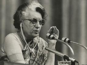 Remembering: बहुआयामी व्यक्तित्व की धनी थी इंदिरा गांधी, पिता और पति की वजह से संघर्षमय रहा जीवन