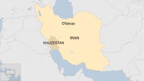 ईरान ने की 53 अरब बैरल के नये तेल भंडार की खोज, परत की गहराई 80 मीटर