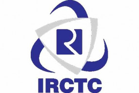 आईआरसीटीसी ने 1 माह में सुविधा शुल्क से कमाए 63 करोड़ रुपये!