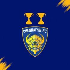 आईएसएल : जमशेदपुर, चेन्नइयन मैच अब 9 दिसम्बर को होगा