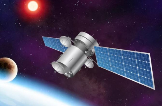 ISRO: अंतिरक्ष से सरहदों की निगेहबानी करेगी इसरो की आंख, कार्टोसैट-3 होगा लॉन्च