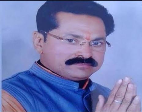 पवई से बीजेपी विधायक प्रहलाद लोधी सजा पर हाईकोर्ट का फैसला सुरक्षित