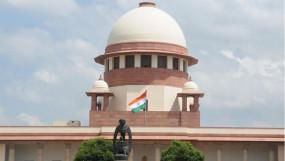 अयोध्या विवाद पर रिव्यू पिटिशन दायर नहीं करेगा जमीयत उलेमा-ए-हिंद