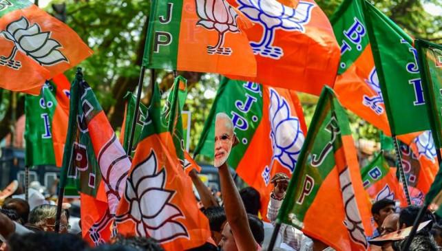 Election: झारखंड विधानसभा चुनाव के नतीजे बिहार NDA पर डालेंगे असर !
