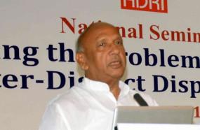झारखंड चुनाव : बागी सरयू को मिला नीतीश का साथ, असमंजस में भाजपा