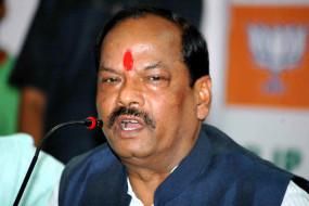 Election: जनता से झारखंड के CM रघुवर दास की अपील- मतदान जरुर करें