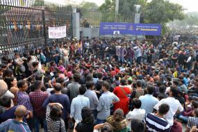जेएनयू बवाल : झगड़े की जड़ में जिद की राजनीति