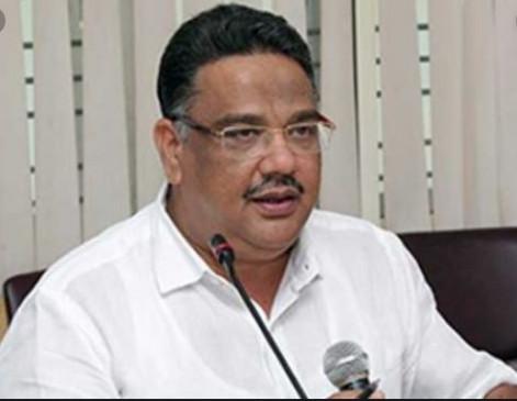 कर्नाटक: मैसूर में कांग्रेस विधायक पर जानलेवा हमला, आरोपी गिरफ्तार