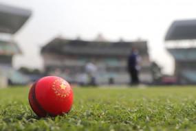 कोलकाता टेस्ट : ऐतिहासिक टेस्ट में बांग्लादेश ने टॉस जीता, बल्लेबाजी का फैसला