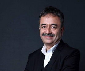 """IFFI 2019: नेत्रहीनों के लिए प्रदर्शित की जाएंगी फिल्म """"लगे रहो मुन्ना भाई"""""""