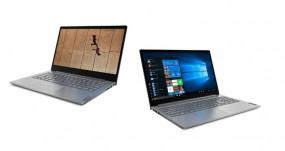 Lenovo ने भारत में लॉन्च किए ThinkBook 14 और ThinkBook 15, जानें फीचर्स