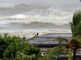Maha Cyclone: मौसम विभाग ने किया अलर्ट, इन राज्यों में भारी बारिश की चेतावनी