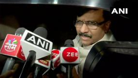 महाराष्ट्र: भाजपा के इनकार के बाद राज्यपाल ने शिवसेना से पूछा- क्या सरकार बनाएंगे?