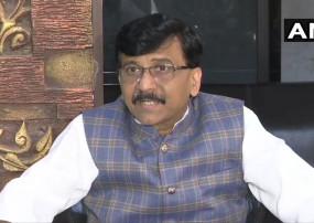 महाराष्ट्र: सीएम पद के लिए उद्धव नहीं माने तो राउत या सावंत की खुल सकती है किस्मत
