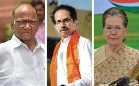 महाराष्ट्र LIVE: राष्ट्रपति शासन के प्रस्ताव को कैबिनेट की हरी झंडी, राष्ट्रपति की मंजूरी का इंतजार : सूत्र
