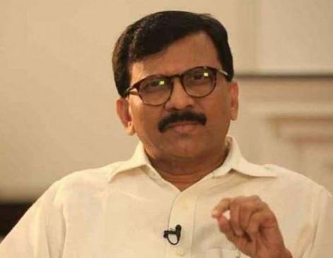 महाराष्ट्र: शिवसेना बोली- 50-50 फॉर्मूले पर ही होगी बीजेपी से चर्चा,  पवार से मिले संजय राउत