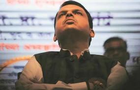 महाराष्ट्र: सीटों का ये समीकरण फिर लेगा नया ट्विस्ट ! क्या भाजपा होगी परेशान ?
