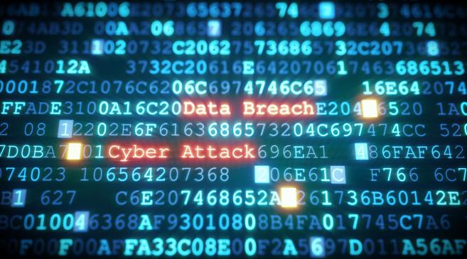 डेटा लीक होने जैसी घटनाओं से बचाव कर सकते हैं कई ऐप